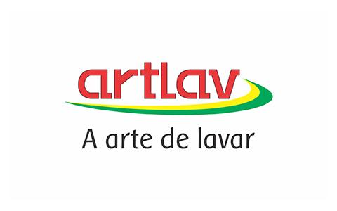 Artlav