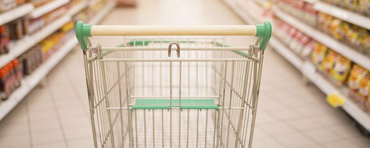 Spartan oferece sistema de limpeza e higienização para supermercados