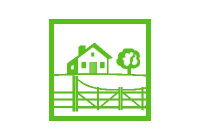 Agropecuária e Saúde Animal