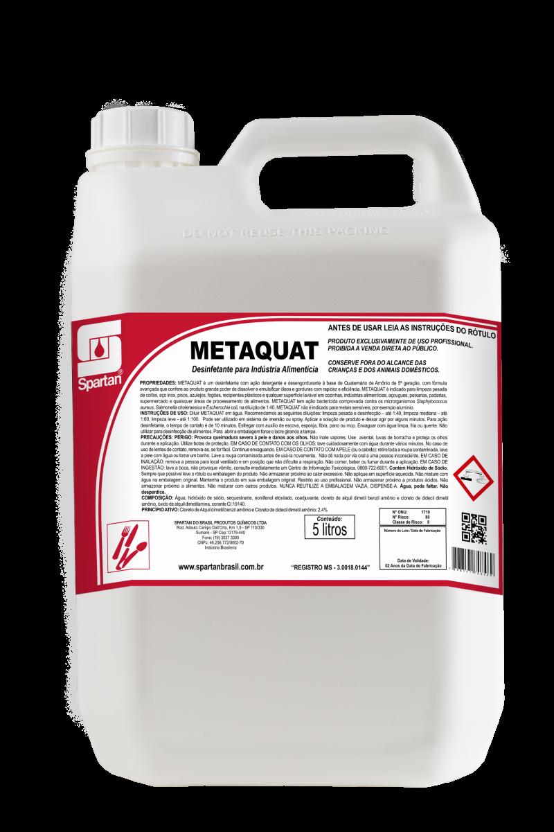 Metaquat