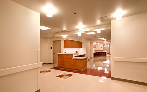 CleanCheck® Limpeza Hospitalar